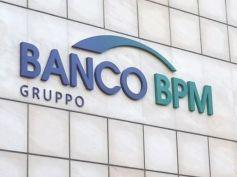 Banco Bpm, YouDesk, un aiuto o una trappola?