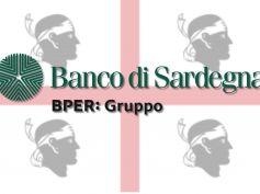 Bper, le possibili ricadute del piano industriale in Sardegna