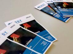 First Cisl Laghi, formazione su contestazioni disciplinari e vertenze legali