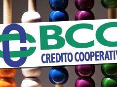 Bcc, Federazione Friuli Venezia Giulia, accordo sul premio di risultato
