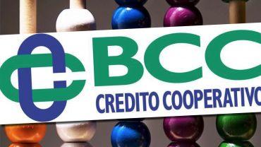 Bcc, via alla trattativa sul contratto. Presentata la piattaforma a Federcasse