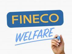 Fineco Bank, nasce la commissione welfare