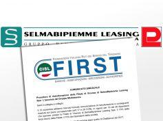 Ristrutturazione SelmaBipiemme Leasing Vicenza, l'ipocrisia di Mediobanca