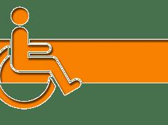 Disability manager, la risposta di First Cisl alla gestione della disabilità