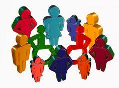 Disabilità e politiche di inclusione, First Cisl ne discute a Praga