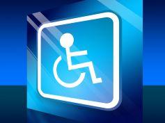 Disability manager, ruolo e compiti negoziali