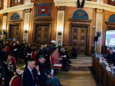No molestie in banca, il seminario di First Cisl Puglia