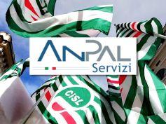Anpal Servizi, approvato l'accordo per la stabilizzazione dei precari