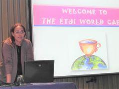 First Cisl nel Comitato Pedagogico del sindacato europeo
