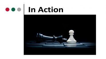 In Action, sintesi delle trattative in essere e definite a giugno 2021