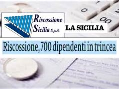 Riscossione Sicilia, audizione in Regione ma stallo preoccupa i 700 dipendenti
