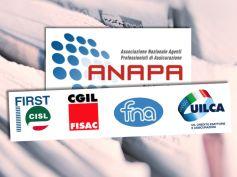 Coronavirus, i sindacati chiedono ad Anapa permessi retribuiti se scuole chiuse
