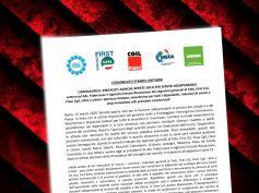 Coronavirus e banche, sindacati tornano a chiedere misure per salute dipendenti