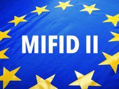 Mifid II e digitalizzazione, quali ripercussioni sul mercato del lavoro?