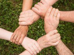 Disabilità e inclusione, prosegue il progetto First Cisl