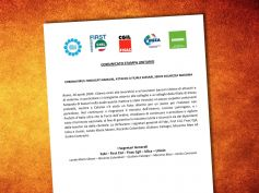 Coronavirus, i sindacati, attacco a filiale Sassari, serve sicurezza massima
