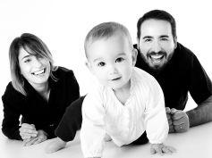 Bonus asilo nido, bebè e cultura, la guida First Cisl