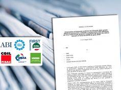 Fase 2, nuove regole di accesso in banca da lunedì 18 maggio