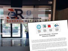 Riscossione, AdeR, sottoscritto il protocollo per fase 2