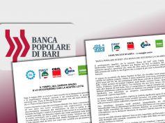 Popolare di Bari, una banca del sud senza la Calabria