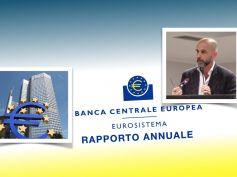Banche, Colombani, Bce conferma emergenza, no a nuovi tagli occupazione e sportelli