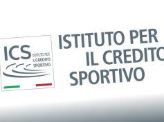 Istituto per il Credito Sportivo, First Cisl, solidarietà e vicinanza ai lavoratori