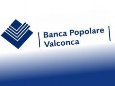 Banca Valconca, accordi su esuberi, ferie e Cia. First Cisl, tutelati i lavoratori