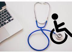 Disabilità soggetta a rivedibilità, quali diritti in attesa della revisione?