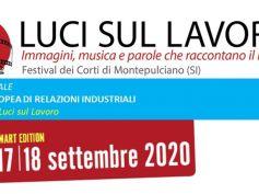 Scuola europea di relazioni industriali, alta formazione a Montepulciano