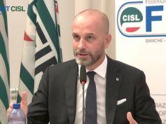 Consulenza indipendente, Riccardo Colombani, così risparmio a servizio dell'economia, il video