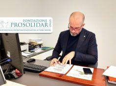 Prosolidar, Colombani, il tuo contributo fa la differenza