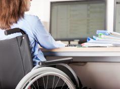 Diritto a permessi ex legge 104 per cura di lavoratore disabile grave