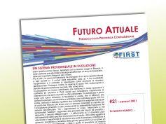 Futuro Attuale, un sistema previdenziale in evoluzione