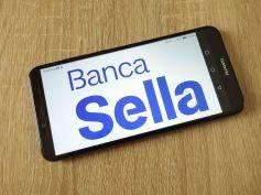 Banca Sella, First Cisl, bene le assunzioni. Sulla contrattazione di gruppo no incomprensibile
