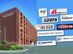 Banca Sella, First Cisl, ok assunzioni ma avviare contrattazione integrativa gruppo
