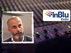Colombani a Radio InBlu, il risparmio privato per rilanciare il Paese