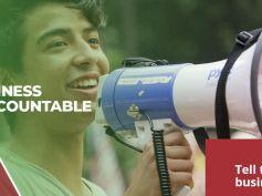 Il Sindacato europeo si mobilita per una governance aziendale sostenibile