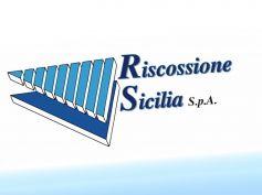 Riscossione Sicilia, sindacati scrivono alla Regione, accelerare passaggio ad AdeR