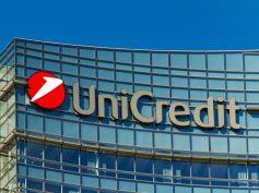 UniCredit, accordo sul premio di risultato, First Cisl, un risultato importante