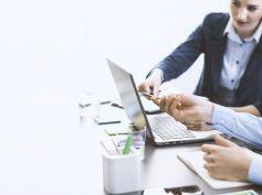 Mifid II e digitalizzazione, come può cambiare la consulenza finanziaria