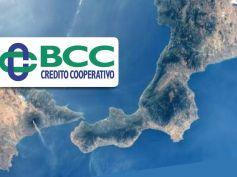 Calabria, per le Bcc ruolo fondamentale sul territorio. Merlini, costruiamo il futuro con il confronto. Video