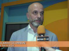 Bcc, Colombani, dall'ascolto dei territori la proposta per la revisione della riforma del credito cooperativo