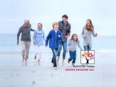 Giornata mondiale dei genitori, il manifesto First Cisl 2021