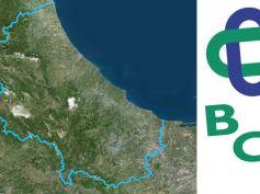 Abruzzo e Molise, Bcc centrali per l'economia del territorio. Il video