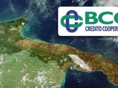 Puglia, Bcc centrali per i territori. Il video