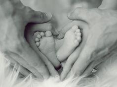 Assegno unico universale, assegno temporaneo, assegno nucleo familiare, le novità