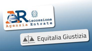 Agenzia delle entrate-Riscossione e Equitalia Giustizia, rinnovato il Ccnl dei dirigenti