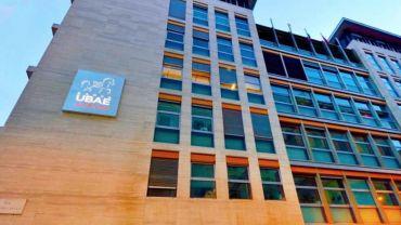 Banca Ubae, firmato Contratto integrativo e accordo su tensioni occupazionali