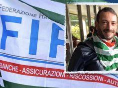 Umberto Bognani eletto nuovo segretario nazionale
