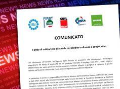Assegno straordinario, Colombani, un grande risultato del sindacato la norma che ne scongiura la riliquidazione
